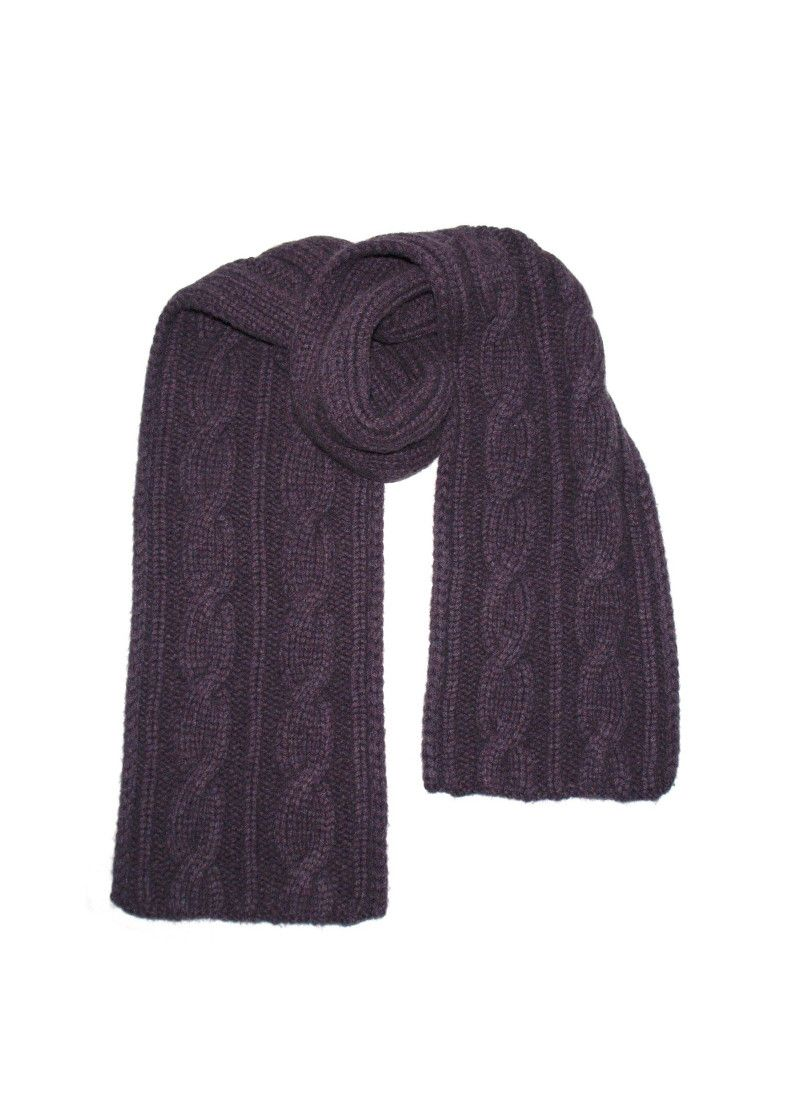 Loro Piana - Twelve Baby Cashmere Scarf 440v.cf, offering the modern energy, style and personalized service of Saks Fifth Avenue stores, in an enhanced, easy-to-navigate shopping experience.