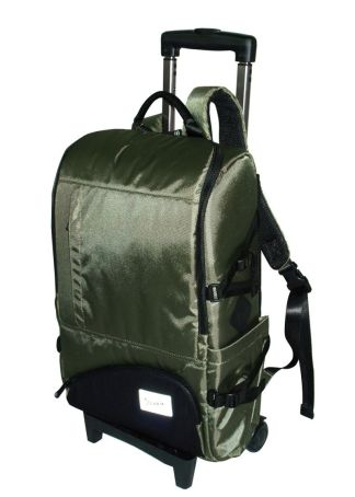 backpack trolley pathfinder