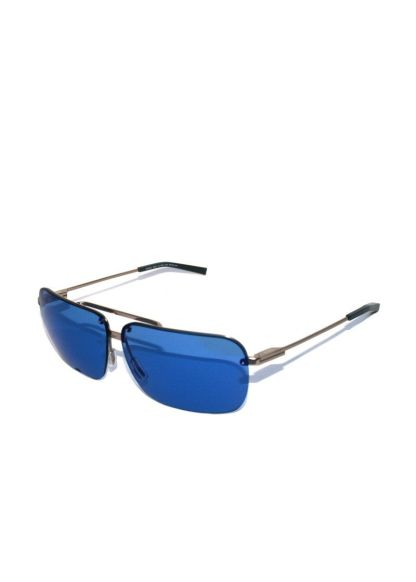 alessi blue sunglasses