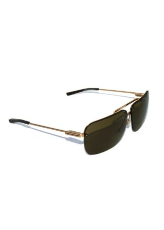 alessi brown sunglasses