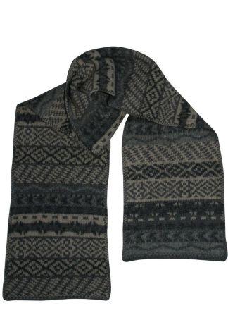 loro piana cashmere silk scarf