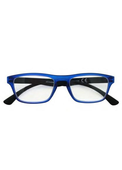 eyeglasses brera
