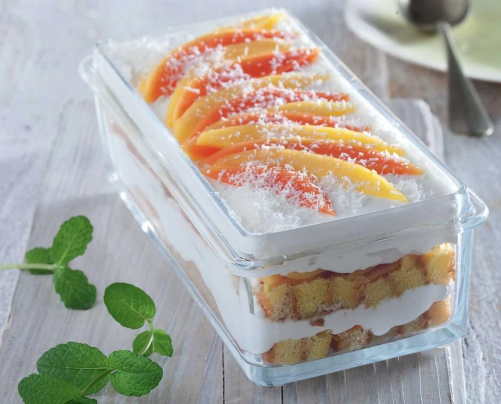 Cucina Vegetariana Dolci e dessert  Cucchiaioit