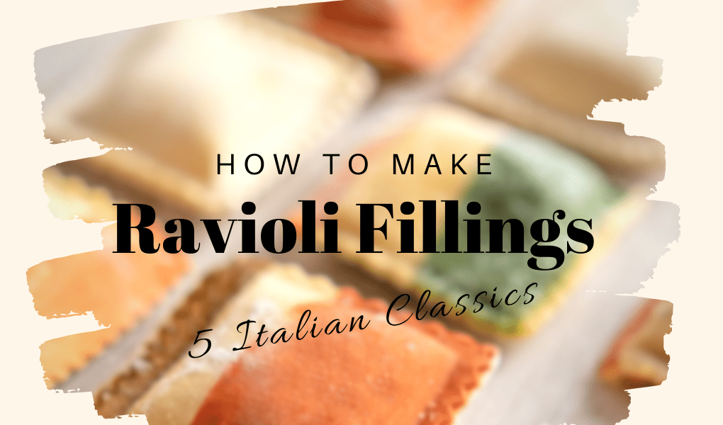 ravioli fillings post cover