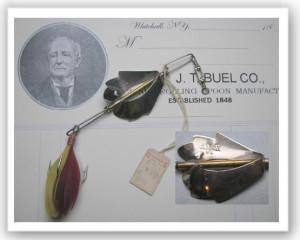 BuelAllure2