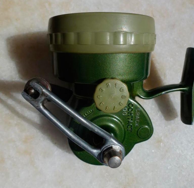CRACK-26-Verde-año-siguiente