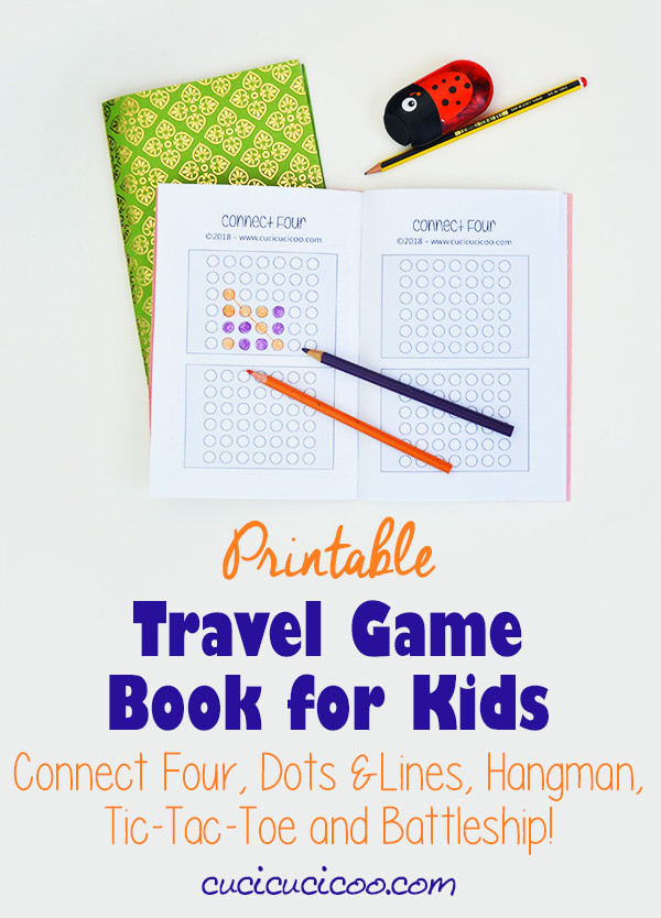 photograph relating to Dots and Boxes Printable identify Do-it-yourself Printable Drive Activity Guide for young children