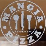 Pizzeria Mangia Pizza Firenze