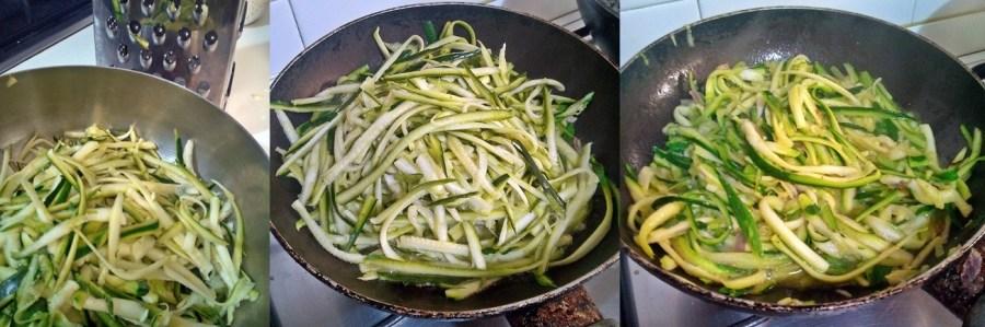 scaloppine con zucchine 4.jpg