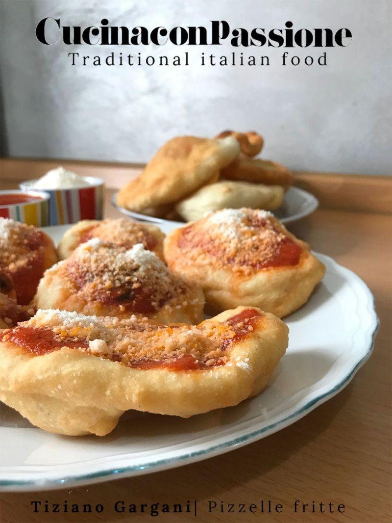 pizzelle fritte Pizzelle fritte Pizzelle fritte 1