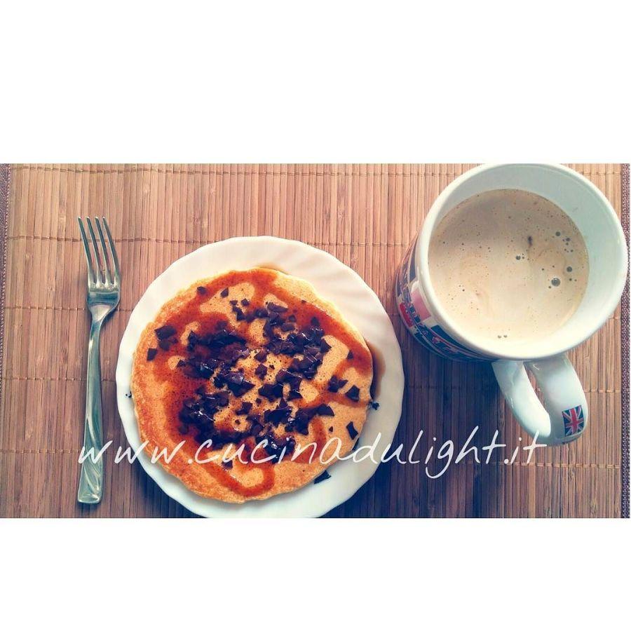 #food #dulight #cucinadulight #pancakes #breakfast #protal #lowfat #lowcarb #myprotein #theproteinworks #dukan #dukandiet