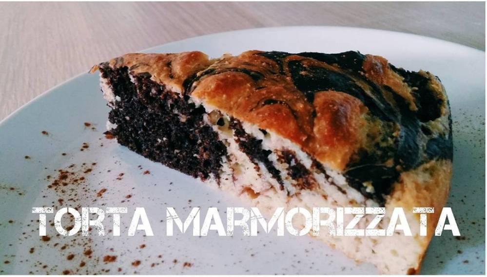#torta #cake #sweet #food #marble #marmor #cacao #tibiona #bolero #diet #dukan #lightfood #weightloss #wayoflife
