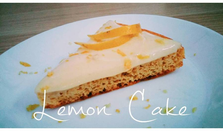 #dulight #Dulightstyle #food #lightfood #dukan #diet #wayoflife #healthy #lemon #lemoncake #cake #torta #sweet #cream #bolero #jctella #egg #protein #tibiona #myprotein #lowfat #lowcarb #buona buona!!!!!