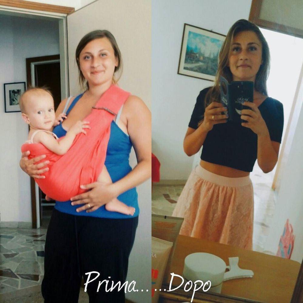 #transformation #beforeandafter #wheightloss #newme #healty #wayoflife #diet #dukan #vividulight #kg #leggerezza #freedom #cucinadulight #body #bodytransformation #bodyrevolution