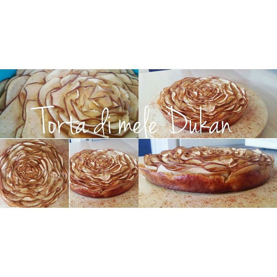 Nuovo video sul canale youtube di cucina dulight! #applepie #dukan #diet #torta #tortadimele #cake #sweet #sweetfood #lightfood #chef #cheflife #youtube #video #videomaker #cooking #cucinaproteica #cucinadulight