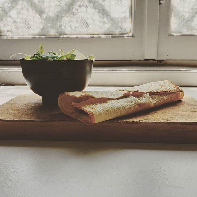 Zen lunch. 🏯 #zen #lunch #japan #dukan #diet #quartafase #equilibrio #yinyang #oriente #lightfood #fitness #sport #bbg #bbgitalia #dietadukanitalia #ddi #peace #serenità #chef #cheflife #summer #summerfood #cucinaproteica #cucinadulight