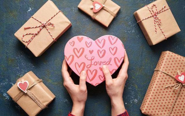 "Картинки по запросу ""san valentino 2020 idee regalo"""
