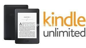 Kindle Unlimited Amazon come funziona – Stile Libero