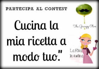 cucina contest