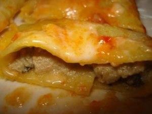 cannelloni-melanzane-zucchine