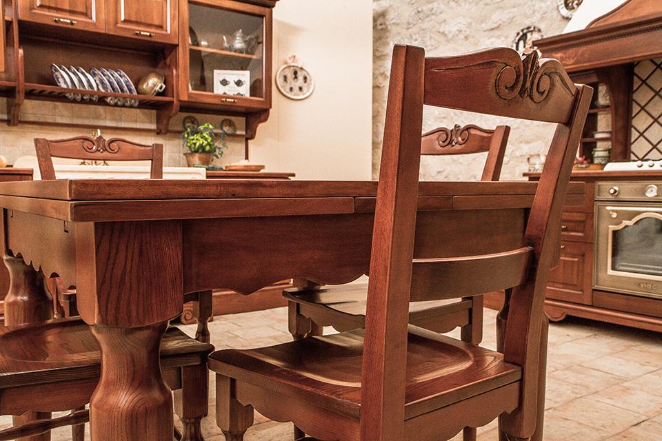 Cucine della Nonna  Blog