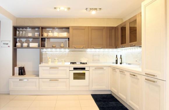 Outlet  CC Cucine  Cucine ArredamentiCC Cucine  Cucine Arredamenti