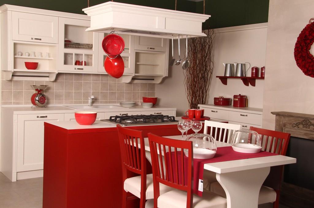 GRETHA  CC Cucine  Cucine ArredamentiCC Cucine  Cucine Arredamenti
