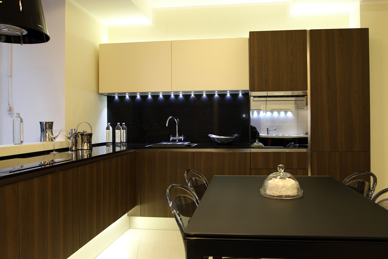 EXTRA GO  CC Cucine  Cucine ArredamentiCC Cucine