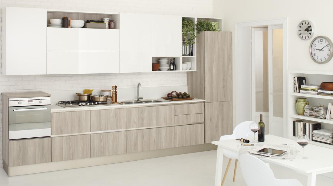 Opinioni Veneta Cucine Start Time.Formarredo Due Lissone Formarredodue Blog