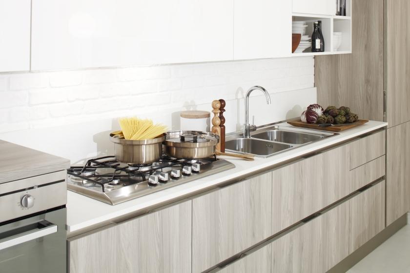 Veneta Cucine – FormarredoDue Blog