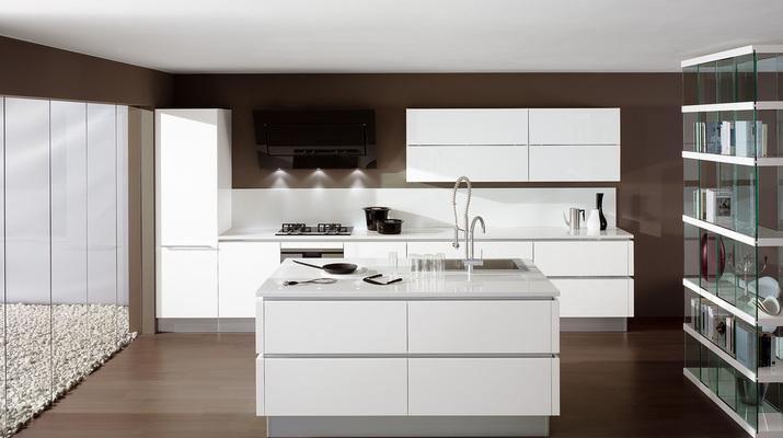 Colori e consigli – Arredamento e Cucine – FormarredoDue Blog