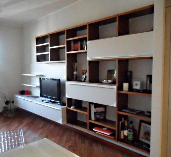 Formarredodue blog centro arredamento di design for Blog design arredamento