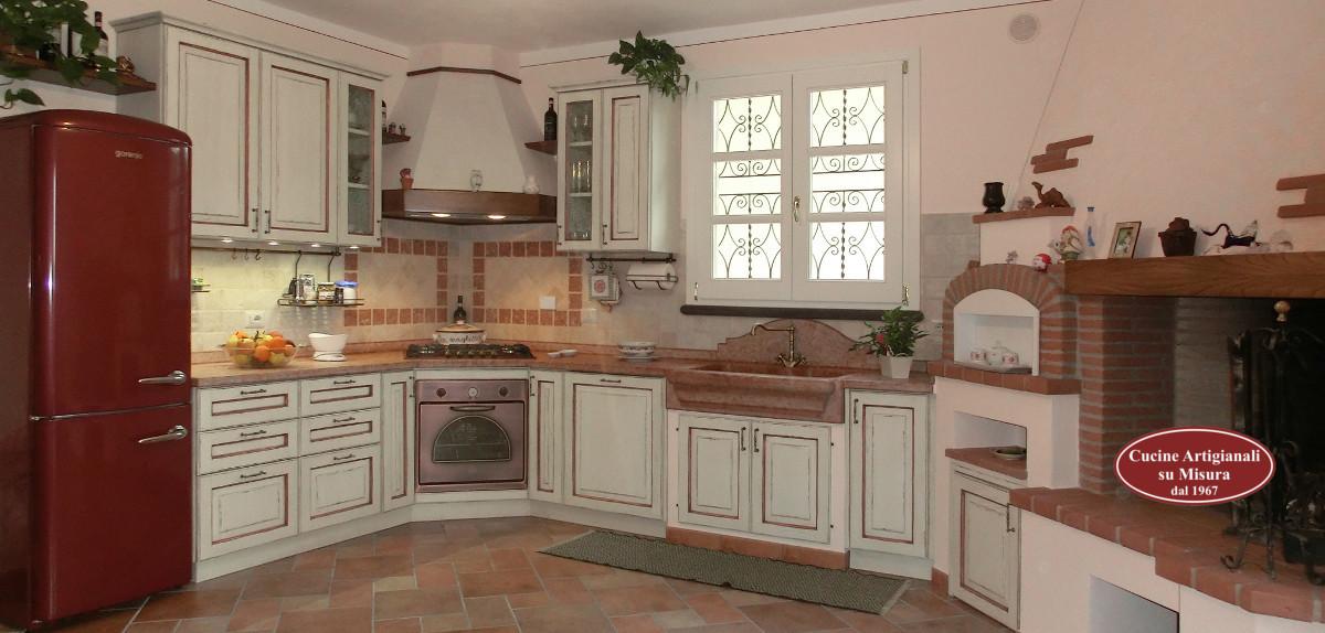 Nuova Fcm  Cucine Artigianali  cucine artigianali su misura