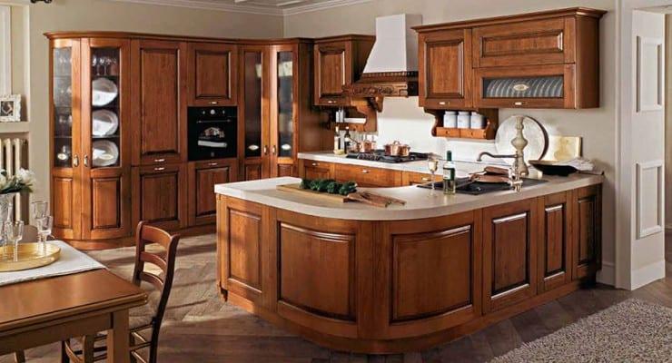 Cucine componibili economiche decorazioni per la casa for Cucine economiche componibili