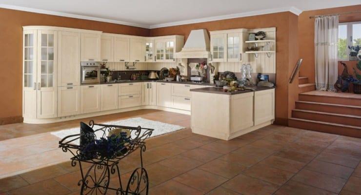 Cucine In Offerta Litorale Romano  0672902399  CUCINE ROMA