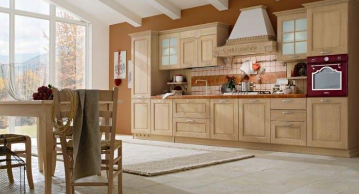 Cucine In Offerta Roma Centro  0672902399  CUCINE ROMA