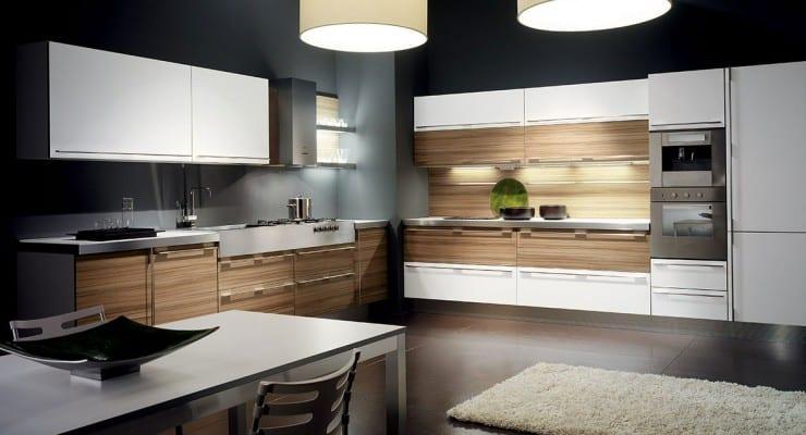 Cucine Moderne Roma Centro  0672902399  CUCINE ROMA