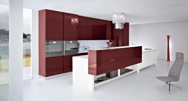 Cucine Roma  Progetta la cucina dei tuoi sogni da Cucine Roma