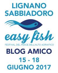 Easy Fish