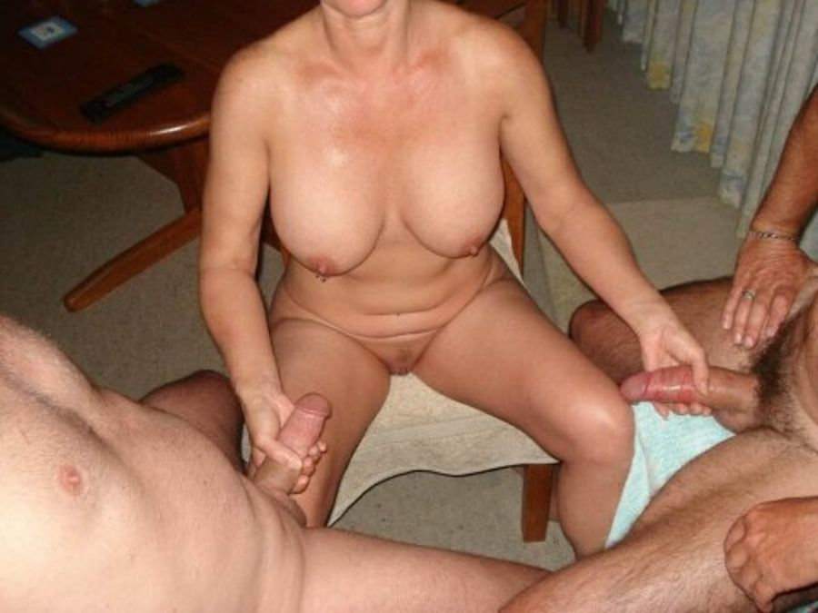 Forced nudity reluctant humilation erotic stories really. And