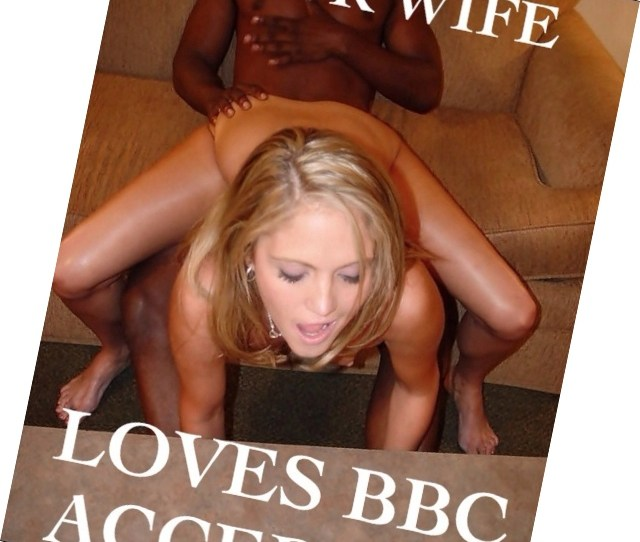Exciting Interracial Cuckold Sex With Bbc