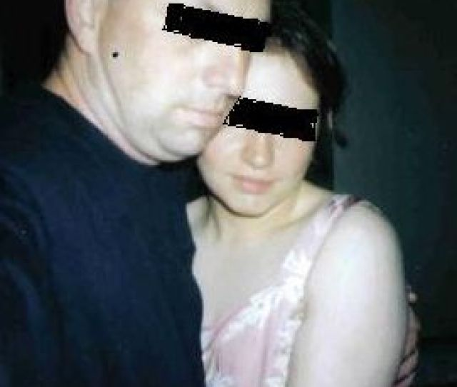 Trouble Finding A Fuck Buddy For Wife What About A Chance For The Cuckold To Be The Bull