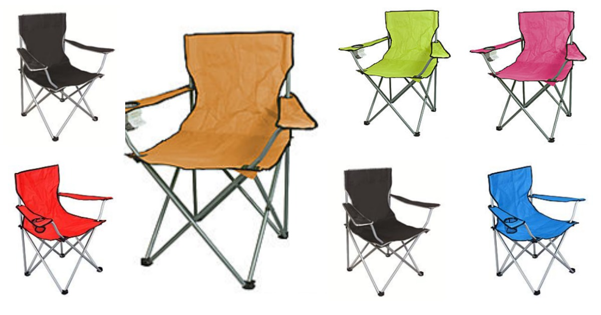 northwest territory chairs cocoon chair ikea kmart com 6 99 fb