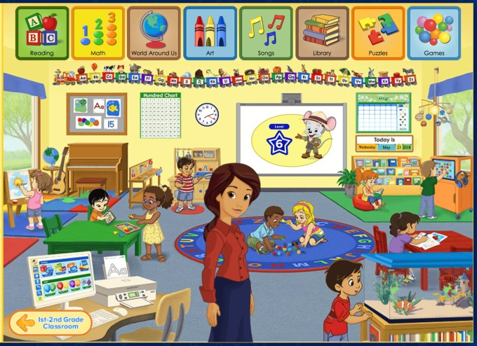 abc mouse com games to play   Gameswalls org