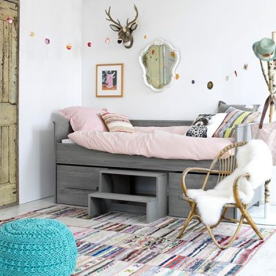 Top 10 Kids Bed Designers of All Time  Cuckooland