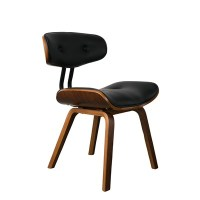 Lounge & Desk Chair - Dining Chairs | Cuckooland