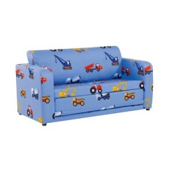 Fold Out Chair Bed Argos Kelty Camp Kids Sofa Uk | Brokeasshome.com