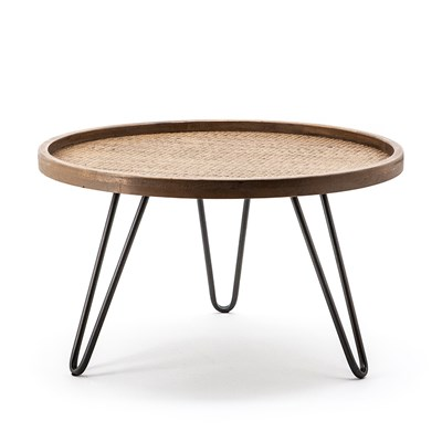 coffee tables cuckooland