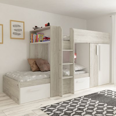 Kids Beds Children S Beds For Boys Girls Cuckooland