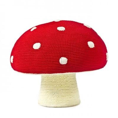mushroom bean bag chair sashes for rent the hub top 10 latest zebarella favourites at cuckooland com red kids stool